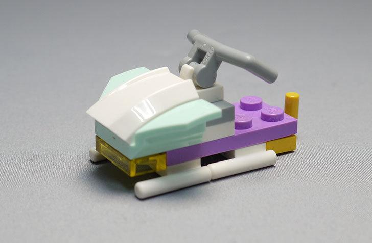 LEGO-41016-フレンズ・アドベントカレンダーを作った10.jpg