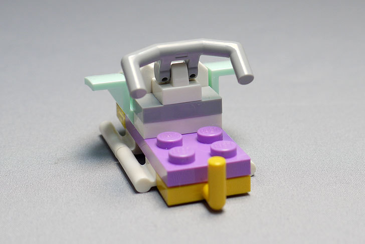 LEGO-41016-フレンズ・アドベントカレンダーを作った12.jpg