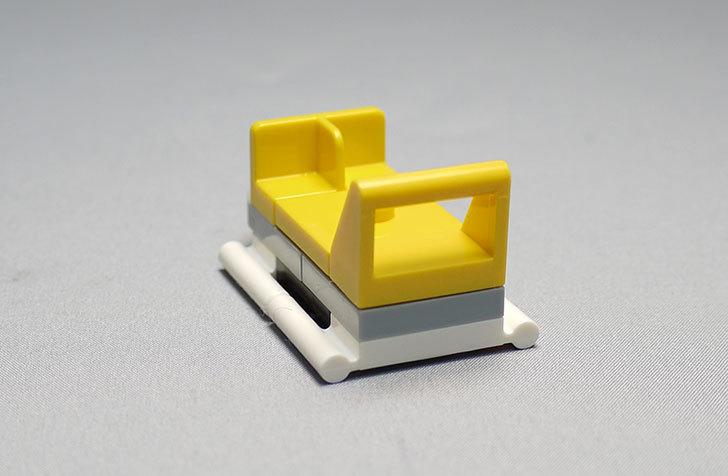 LEGO-41016-フレンズ・アドベントカレンダーを作った15.jpg