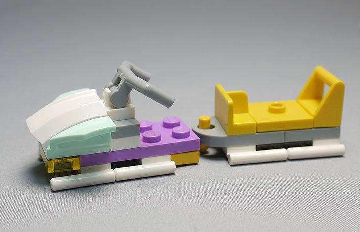 LEGO-41016-フレンズ・アドベントカレンダーを作った16.jpg