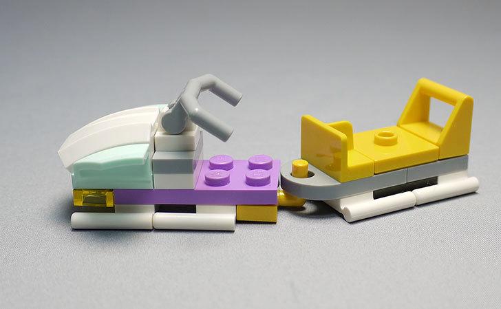 LEGO-41016-フレンズ・アドベントカレンダーを作った17.jpg