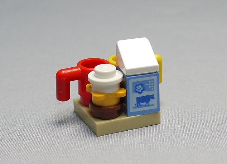 LEGO-41016-フレンズ・アドベントカレンダーを作った24.jpg