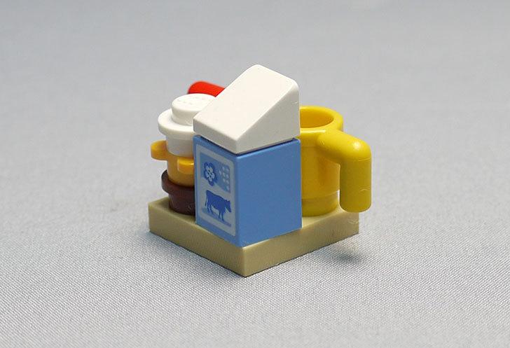 LEGO-41016-フレンズ・アドベントカレンダーを作った25.jpg