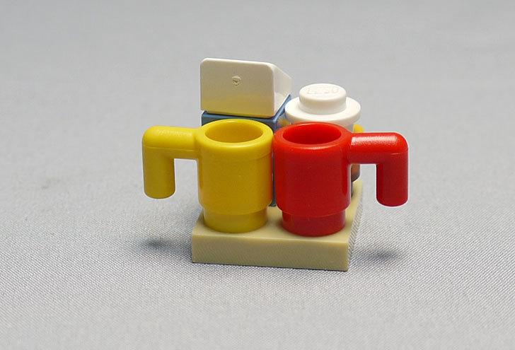 LEGO-41016-フレンズ・アドベントカレンダーを作った26.jpg