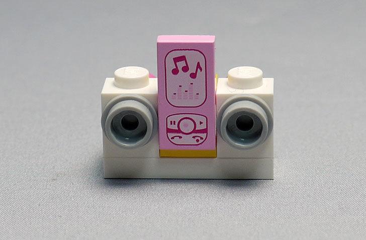 LEGO-41016-フレンズ・アドベントカレンダーを作った27.jpg