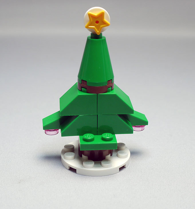 LEGO-41016-フレンズ・アドベントカレンダーを作った4.jpg
