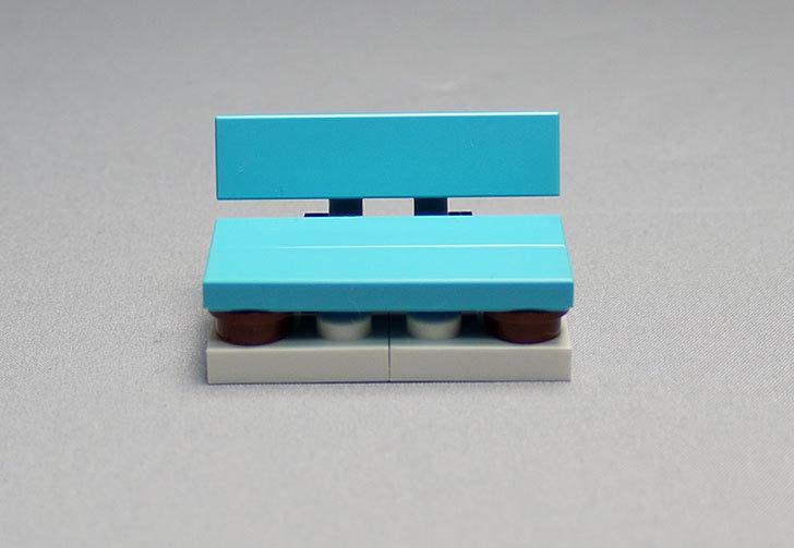 LEGO-41016-フレンズ・アドベントカレンダーを作った41.jpg