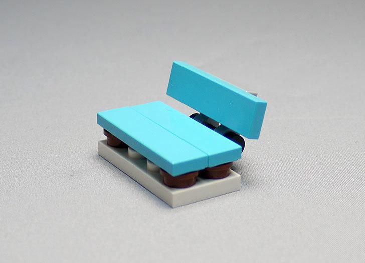 LEGO-41016-フレンズ・アドベントカレンダーを作った42.jpg