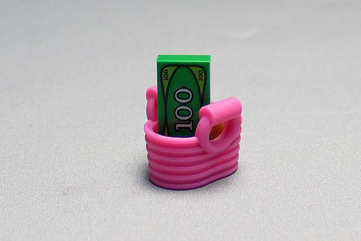LEGO-41016-フレンズ・アドベントカレンダーを作った45.jpg
