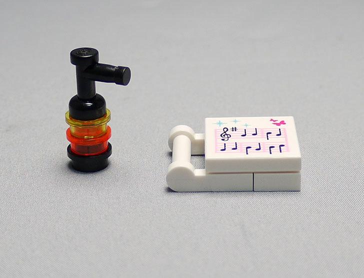 LEGO-41016-フレンズ・アドベントカレンダーを作った47.jpg