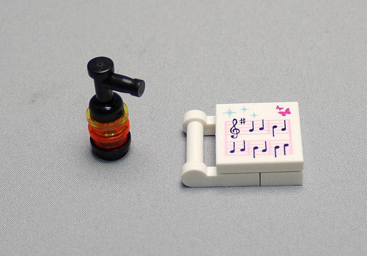 LEGO-41016-フレンズ・アドベントカレンダーを作った48.jpg