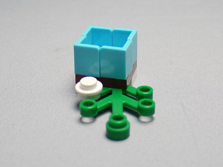 LEGO-41016-フレンズ・アドベントカレンダーを作った50.jpg