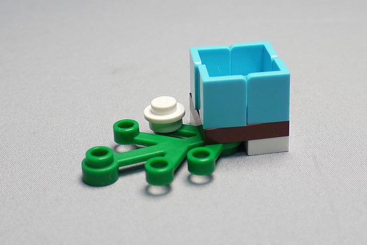 LEGO-41016-フレンズ・アドベントカレンダーを作った51.jpg