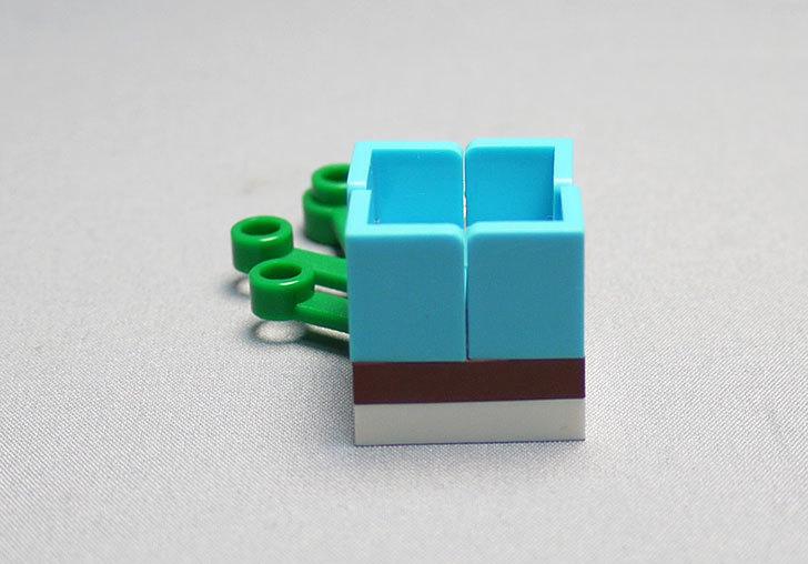 LEGO-41016-フレンズ・アドベントカレンダーを作った52.jpg