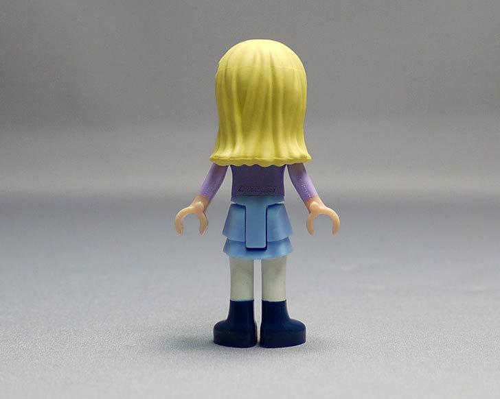 LEGO-41016-フレンズ・アドベントカレンダーを作った66.jpg