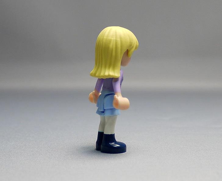 LEGO-41016-フレンズ・アドベントカレンダーを作った67.jpg