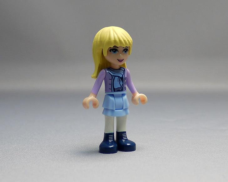 LEGO-41016-フレンズ・アドベントカレンダーを作った68.jpg