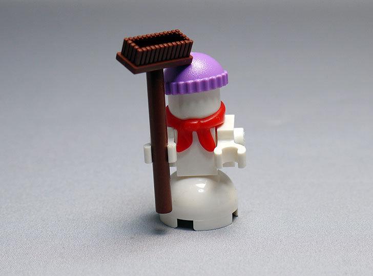 LEGO-41016-フレンズ・アドベントカレンダーを作った7.jpg