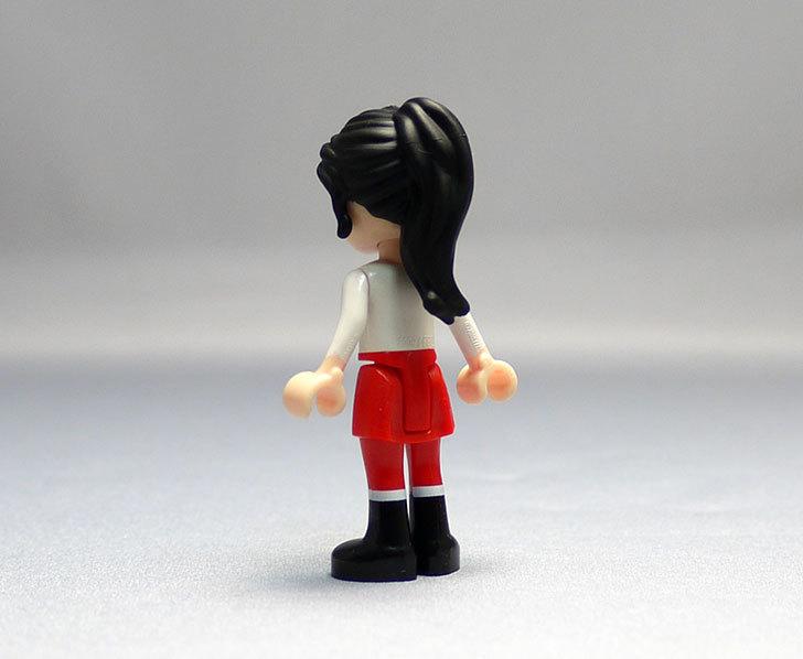 LEGO-41016-フレンズ・アドベントカレンダーを作った75.jpg