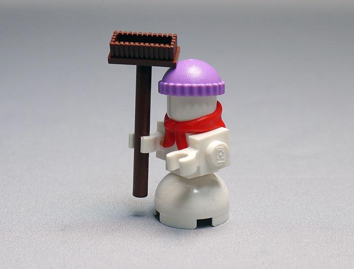 LEGO-41016-フレンズ・アドベントカレンダーを作った8.jpg