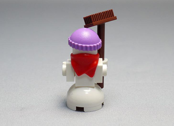 LEGO-41016-フレンズ・アドベントカレンダーを作った9.jpg