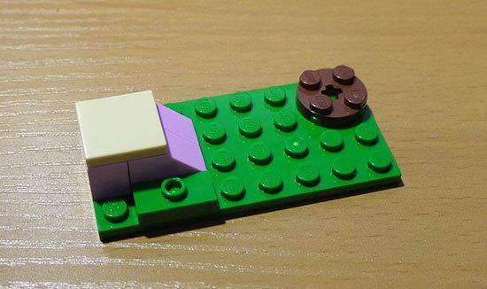 LEGO-41020-41021-41022の組み替えモデルを作った10.jpg