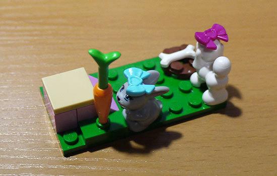 LEGO-41020-41021-41022の組み替えモデルを作った11.jpg