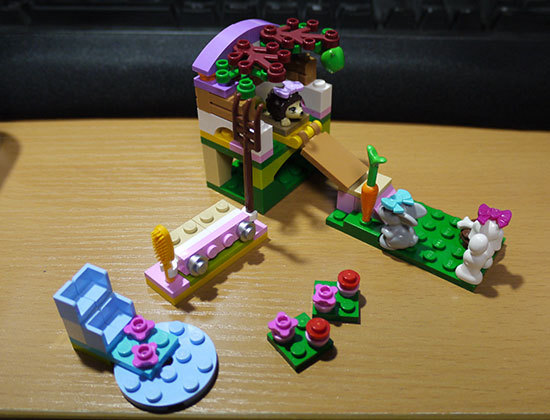 LEGO-41020-41021-41022の組み替えモデルを作った12.jpg