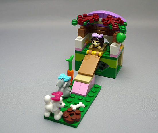LEGO-41020-41021-41022の組み替えモデルを作った13.jpg