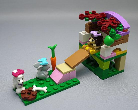 LEGO-41020-41021-41022の組み替えモデルを作った14.jpg