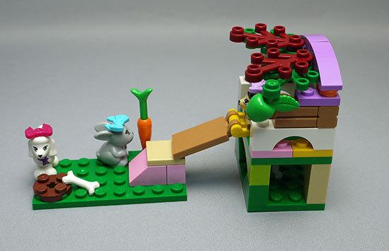 LEGO-41020-41021-41022の組み替えモデルを作った15.jpg