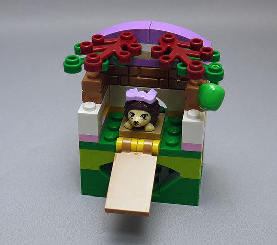 LEGO-41020-41021-41022の組み替えモデルを作った16.jpg