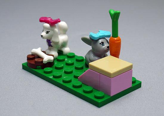 LEGO-41020-41021-41022の組み替えモデルを作った17.jpg