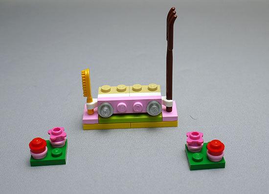 LEGO-41020-41021-41022の組み替えモデルを作った18.jpg