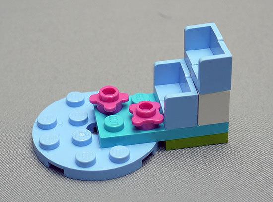 LEGO-41020-41021-41022の組み替えモデルを作った22.jpg