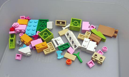 LEGO-41020-41021-41022の組み替えモデルを作った23.jpg