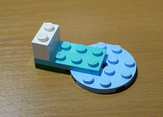 LEGO-41020-41021-41022の組み替えモデルを作った3.jpg