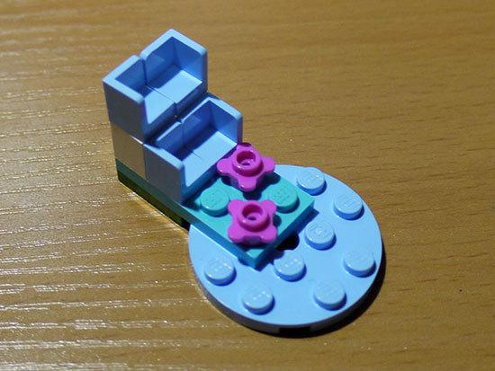 LEGO-41020-41021-41022の組み替えモデルを作った4.jpg