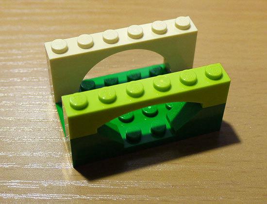 LEGO-41020-41021-41022の組み替えモデルを作った7.jpg