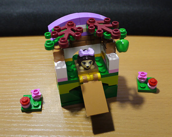 LEGO-41020-41021-41022の組み替えモデルを作った9.jpg