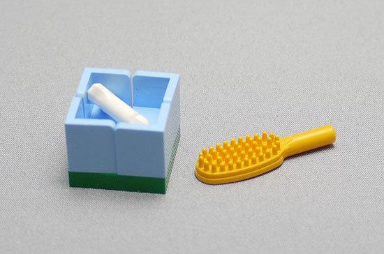 LEGO-41021-プードルとラブリーキャッスルを作った10.jpg