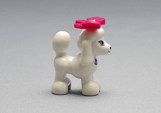 LEGO-41021-プードルとラブリーキャッスルを作った11.jpg