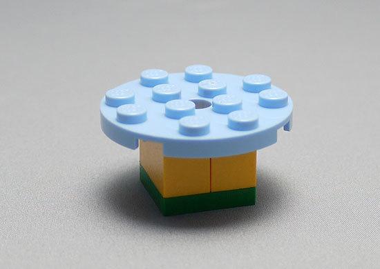 LEGO-41021-プードルとラブリーキャッスルを作った9.jpg