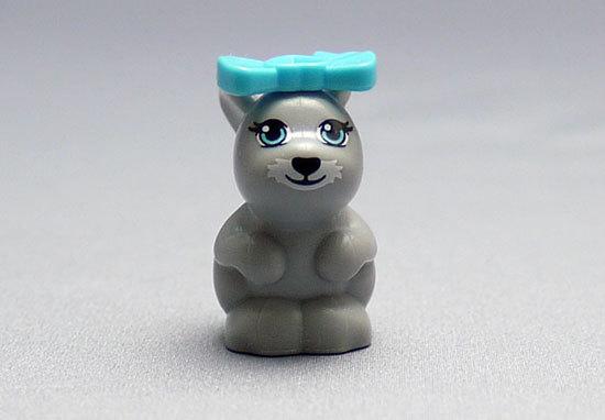 LEGO-41022-ウサギとミニハウスを作った11.jpg