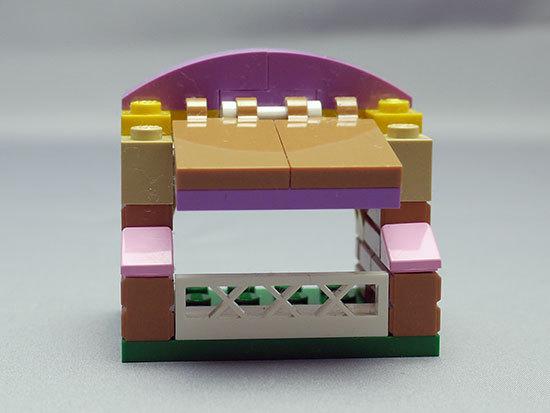 LEGO-41022-ウサギとミニハウスを作った5.jpg