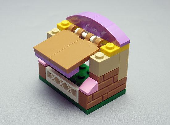 LEGO-41022-ウサギとミニハウスを作った6.jpg