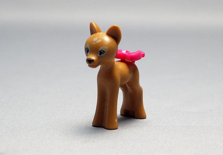 LEGO-41023-バンビとグリーンフォレストを作った19.jpg