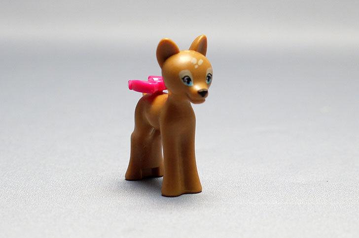 LEGO-41023-バンビとグリーンフォレストを作った25.jpg