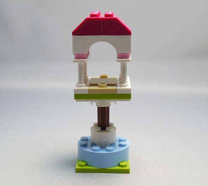 LEGO-41024-オウムとカラフルパーチを作った24.jpg