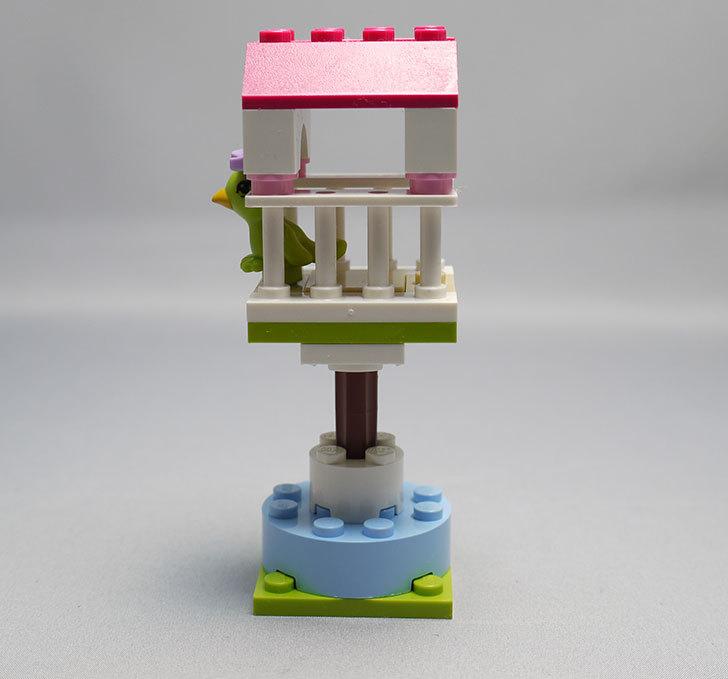 LEGO-41024-オウムとカラフルパーチを作った29.jpg